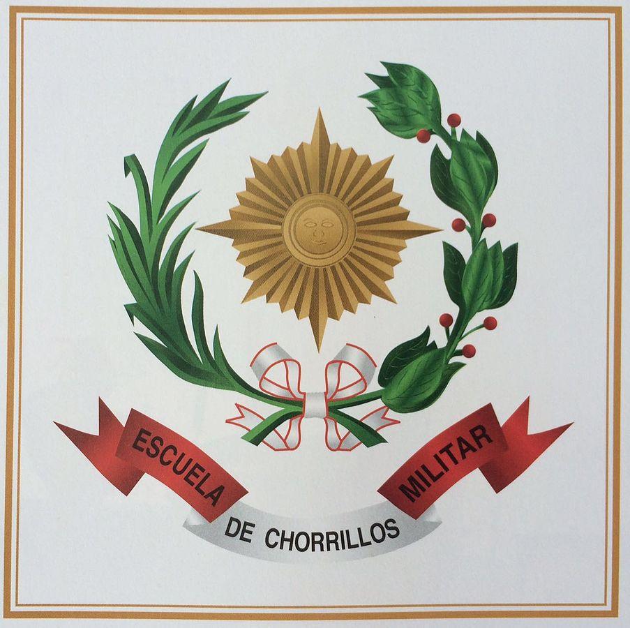 903px-Escudo_de_la_Escuela_Militar_de_Chorrillos